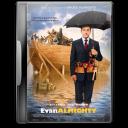Evan-Almighty icon