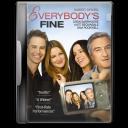 Everybodys-Fine icon