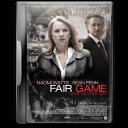 Fair-Game icon
