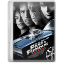 Fast-and-Furious icon