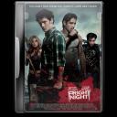 Fright-Night icon