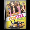 Fun-Size icon