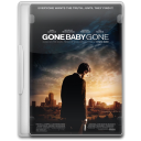 Gone-Baby-Gone icon