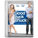Good-Luck-Chuck icon