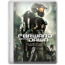 Halo-4-Forward-Unto-Dawn icon
