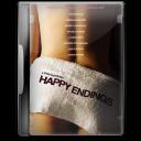 Happy-Endings icon