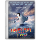 Happy-Feet-Two icon