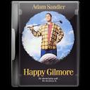 Happy-Gilmore icon