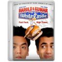 Harold-Kumar-Go-to-White-Castle icon