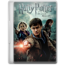 Harry-Potter-and-the-Deathly-Hallows-Part-2 icon