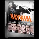 Haywire icon