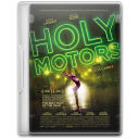 Holy-Motors icon