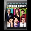 Horrible-Bosses icon