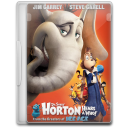 Horton-Hears-a-Who icon