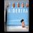 A-Deriva icon