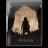 Black-Death icon