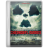 Chernobyl-Diaries icon