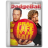 Dodgeball-A-True-Underdog-Story icon