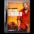 Get-the-Gringo icon