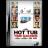 Hot-Tub-Time-Machine icon