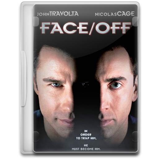 face off download movie free