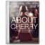 About-Cherry icon