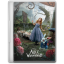 Alice-in-Wonderland icon