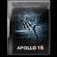 Apollo-18 icon