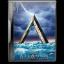 Atlantis-The-Lost-Empire icon