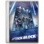 Attack-the-Block icon