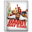 Daddy-Day-Care icon