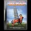 Deuce-Bigalow-European-Gigolo icon