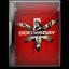 Doomsday icon
