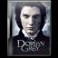 Dorian-Gray icon
