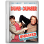 Dumb-Dumber icon
