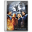 Fantastic-Four-Rise-of-the-Silver-Surfer icon