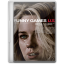 Funny-Games-US icon