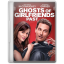 Ghosts-of-Girlfriends-Past icon
