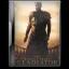 Gladiator icon