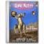 Gone-Nutty icon