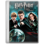 Harry-Potter-and-the-Order-of-the-Phoenix icon