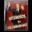 Hitchcock icon