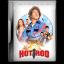 Hot-Rod icon