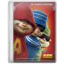Alvin-and-the-Chipmunks icon