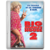 Big-Mommas-House-2 icon