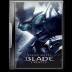 Blade-Trinity icon