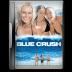Blue-Crush icon