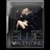 Blue-Valentine icon