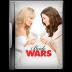 Bride-Wars icon