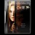 Case-39 icon